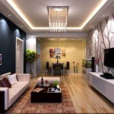 living room wall ideas small decorating