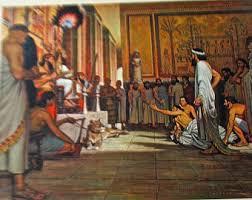 Code Of Hammurabi Etsy