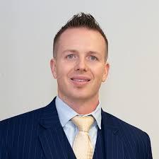 Dr. Aaron Webb, DC - Comprehensive Health Orlando