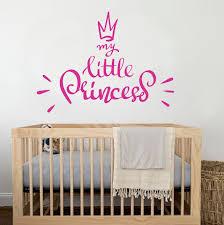 Childrens Wall Decal Girl Kids Growth Chart Custom For Design Baby Reading Girly Nz Vamosrayos