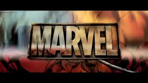 93 marvel studios wallpapers on