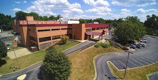 union cal center spartanburg regional