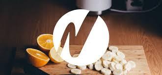 n lifetime health fitness