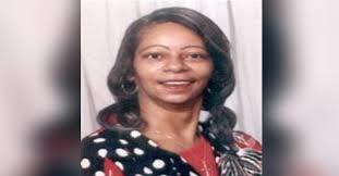 Sharon Cherry Smith Obituary - Visitation & Funeral Information