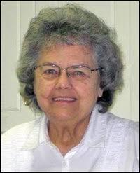 Avis Phelps Obituary - Aiken, South Carolina | Legacy.com