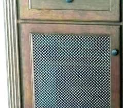screen door mesh yonatan biz