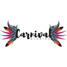 Carnival Cruise Line Graphic Design Cruise Ship Sticker