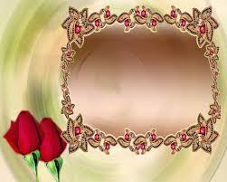 hd photo frame wallpaper on wallpapersafari