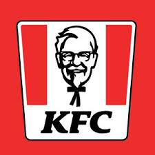 kfc deals s for august 2020
