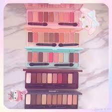 etude makeup kit saubhaya makeup