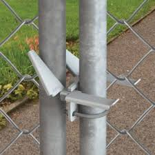 Gate Latch Butterfly Chain Link Fence Chain Link Fence Gate Fence Decor Building A Fence