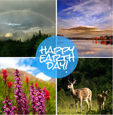 be inspired earth day quotes