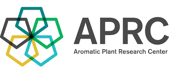 Aromatic Plant Research Center | 领英