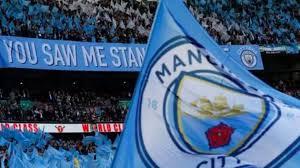 BREAKING NEWS - Manchester City-West Ham è stata rinviata per ...