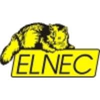 ELNEC