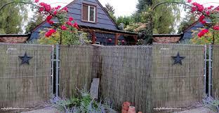 Top 10 Best Bamboo Fencing In 2020 Reviews Garden Work Today