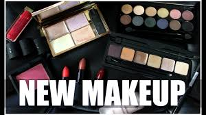 new makeup 2016 sleek cosmetics you