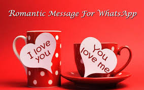 r tic messages missing you quotes collection for android