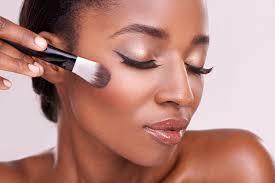 makeup this simple tutorial