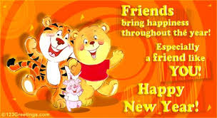 happy new year quotes new year happy message new year