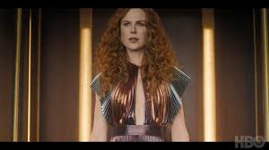 The Undoing HBO Trailer #2 - YouTube