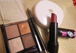 makeup s for office wear indian