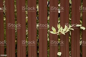 Seamless Container Pattern Aluminum Fence Galvanized Steel Wall Plate Corrugated Metal Profiled Panel Metal Rivets Background Of Red Metal Siding Corrugated Iron Sheet For Exterior Decoration Stock Photo Download Image Now