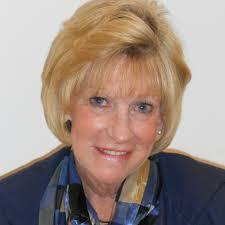 Brenda (Johnson) Pendleton, obituary   PenBay Pilot