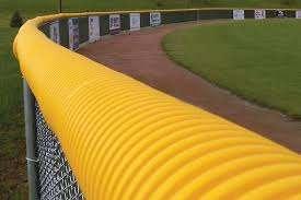 Economy Fence Cap Beacon Athletics