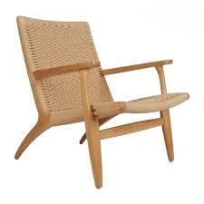 herrod rattan patio chair lounge