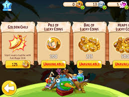 Angry Birds Epic Soft Launch Out Now: Check Out Our Hands on First ...