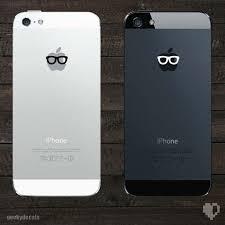 Looooove So Adorable Iphone Decal Iphone Iphone Stickers