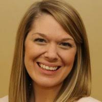 Abby Fisher's email & phone | Big Brothers Big Sisters of Central Ohio's  Vice President of Programs email