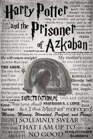 prisoner of azkaban harry potter marathon harry potter quotes