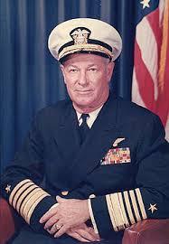 Roy L. Johnson - Wikipedia