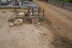 Emily Ada Jackson Reyne (1887-1913) - Find A Grave Memorial