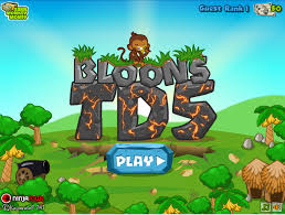 bloons tower defense 5 unblocked games 66