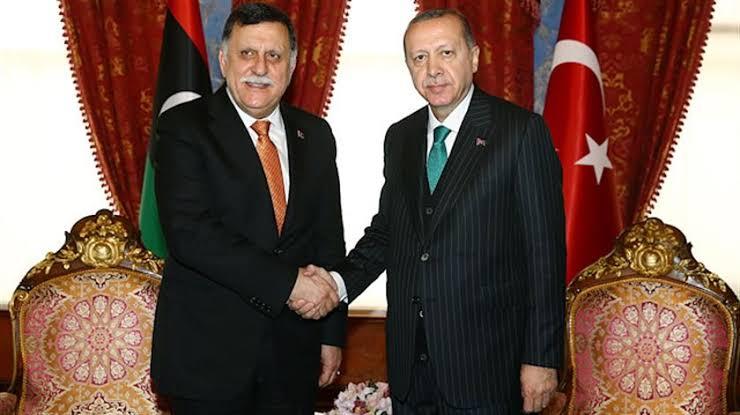 """erdoğan libya ile ilgili görsel sonucu"""""""