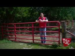 How To Select An Electric Fence