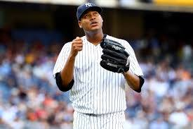 Ivan Nova Reportedly Traded to Pittsburgh Pirates | Bleacher Report |  Latest News, Videos and Highlights