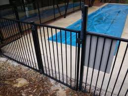 Pool Fence Defect Gallery Awebbco