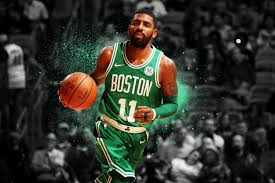 kyrie irving wallpapers top free