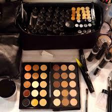 india the next big global beauty market