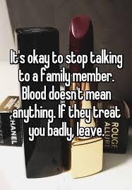 elegant quotes about fake family members allquotesideas