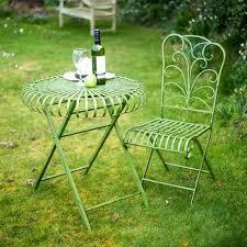 asian garden table wok ikea chairs