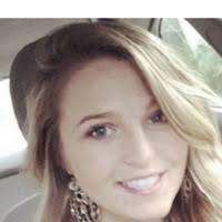 Abigail Hawkins - SAP Specialist - Intello Group, Inc. | LinkedIn