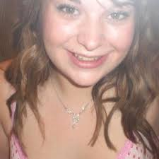 Abby Jenkins (missinghope221) on Myspace
