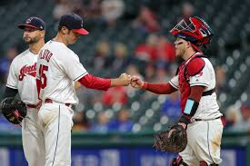While Trevor Bauer and Gerrit Cole steal the spotlight, don't ...