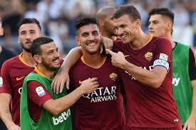 Pronostico Lecce-Roma 29 Settembre: impresa salentina a 4.40