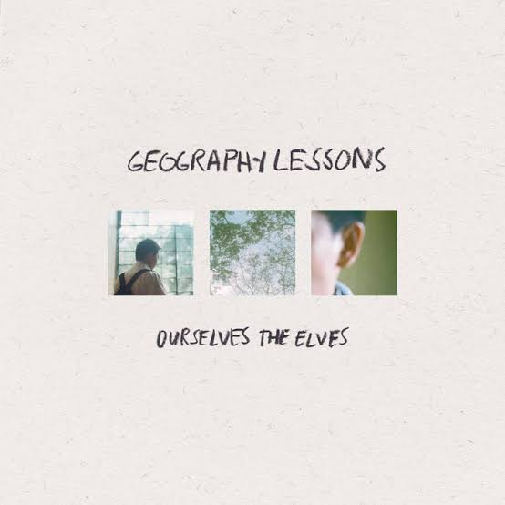 Image result for ourselves the elves geography lessons
